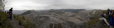 cientificos-estadounidenses-piden-una-moratoria-contra-los-permisos-de-explotacion-minera-en-las-montanas_imagengaleria1