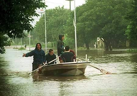 inundaciones_en_santa_fe