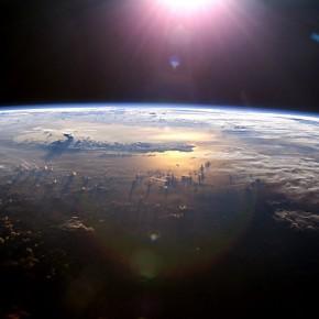 Estudio actual sobre el planeta 2012