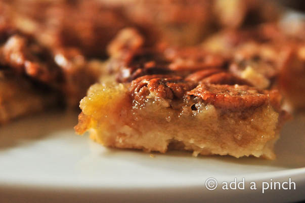 recipes-pecan-pie-bars-1