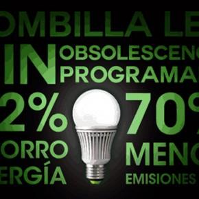 El enemigo de la sustentabilidad: la obsolescencia programada.