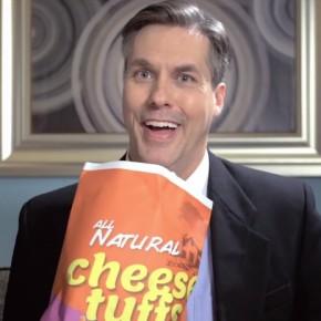 """""""THE NATURAL EFFECT"""", sobre la falsa publicidad y la certificación de los productos."""