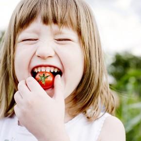 5 pasos para una vianda saludable y deliciosa