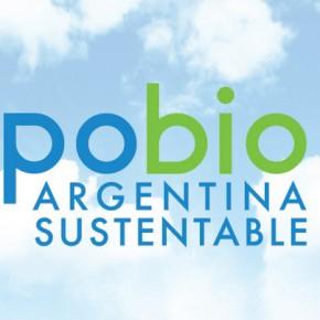 Se viene ExpoBio, encuentro verde, solidario y ecofriendly
