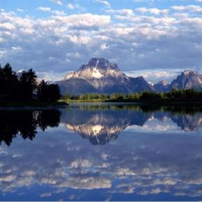 """La """"Patagonia Azul"""", en Chubut, seleccionada para integrar la Red Mundial de Reservas de Biosfera de Unesco"""