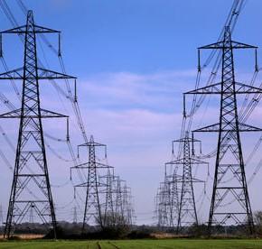 ¿Qué debería incluir una política de Eficiencia Energética?
