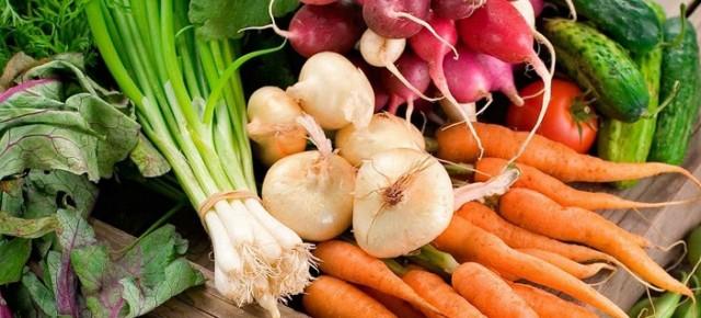 ¿Sabías qué…?: ¡Más curiosidades y beneficios de los alimentos orgánicos!
