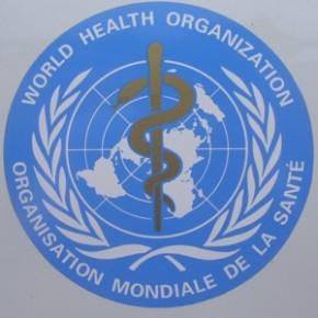 Buscan acelerar la eliminación de 10 enfermedades tropicales descuidadas