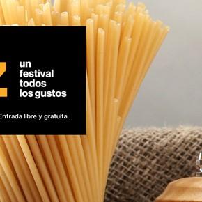 Se viene RAÍZ, festival gastronómico