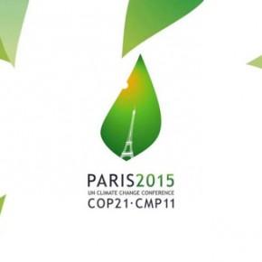 Cumbre de París 2015: Encuentro sobre el cambio climático